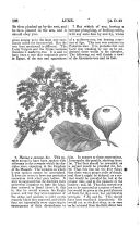 Strana 126