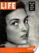 23. listopad 1953
