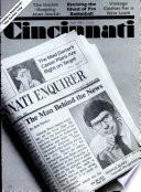 duben 1983