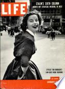 26. leden 1953