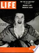 24. květen 1954