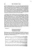 Strana 284