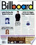 26. říjen 2002