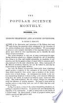 prosinec 1878