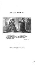 Strana 102