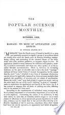 říjen 1882
