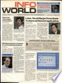 9. duben 1990