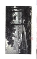 Strana 472