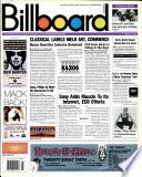 21. červen 1997