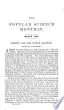 březen 1882