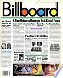 19. prosinec 1998