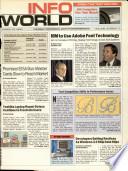 12. březen 1990