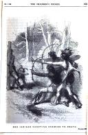 Strana 153