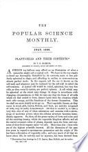 červenec 1882