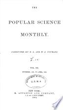 listopad 1881 – duben 1882