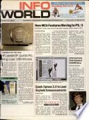 5. březen 1990