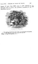 Strana 343