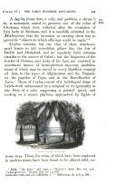 Strana 345