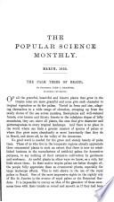 březen 1902