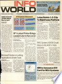 26. únor 1990