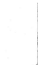 Strana 244