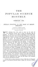 únor 1902