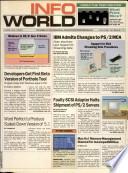 23. duben 1990