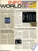 30. duben 1990