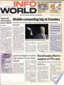 23. listopad 1992