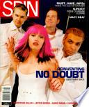 květen 2000