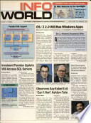 7. květen 1990