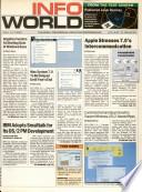 14. květen 1990
