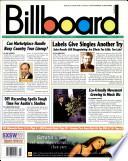 15. březen 2003