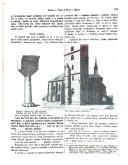Strana 133