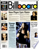2. srpen 2003