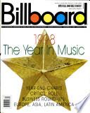 26. prosinec 1998 – 2. leden 1999