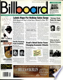 2. prosinec 1995