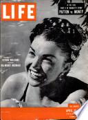16. duben 1951