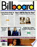 2. listopad 2002