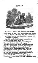 Strana 62