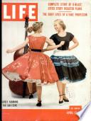 12. duben 1954