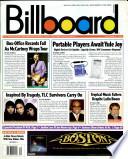 9. listopad 2002