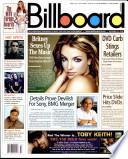 22. listopad 2003