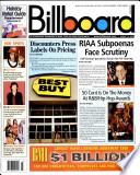 16. srpen 2003