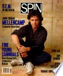 červen 1989