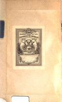 Strana 3196