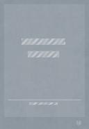 Tiwari, Maya. Living Ahimsa Diet