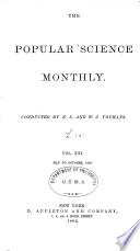 květen 1882