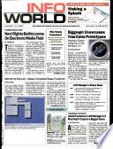 13. srpen 1990