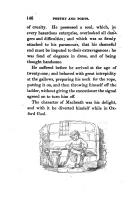 Strana 146